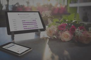 online-tjenester-begravelsesbyra
